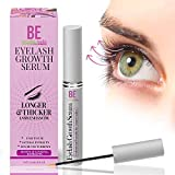 Best Eye Lash Growth Products - Rapid Eyelash and Brow Growth Serum to Grow Review