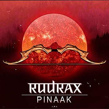 Pinaak