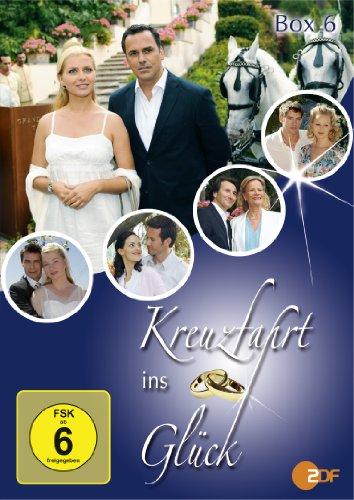 Box 6 (2 DVDs)