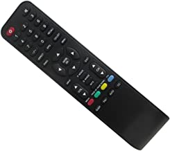 Hotsmtbang Replacement Remote Control for Haier TV-5620-118 L19B1120 L22B1120 L22B1120A L24B1180 L24B1180A L24B2120 L24B2120A L26B1120 LED HDTV TV