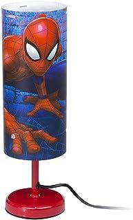 : Spiderman : Luminaires & Eclairage
