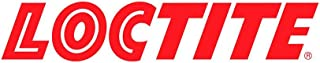 LOCTITE SF 7840 PA5GA 2046048 extensión de la garantía