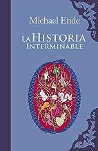 Mejor La Historia Interminable Edicion Especial