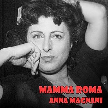Mamma Roma (Stornelli provocatori)