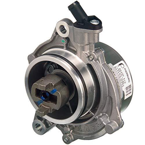 Pierburg 7.00437.02.0 Unterdruckpumpe, Bremsanlage
