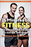 Smart Fitnesses - Best Reviews Guide