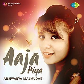 Aaja Piya - Single