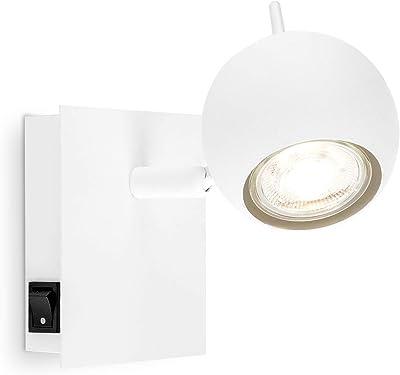 Proyector de pared LED Lámpara de pared LED Proyector de LED ...