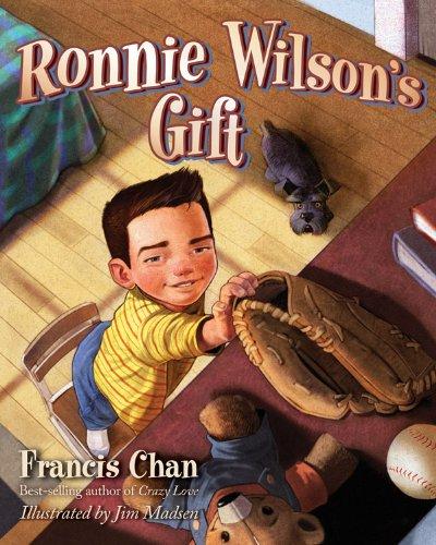 Best Baseball Gloves For 6 Year Old