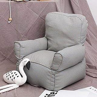 Amazon.es: XKSD - Muebles / Dormitorio: Bebé