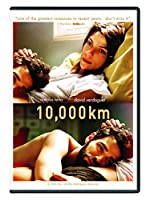 10,000km / [DVD] [Import]
