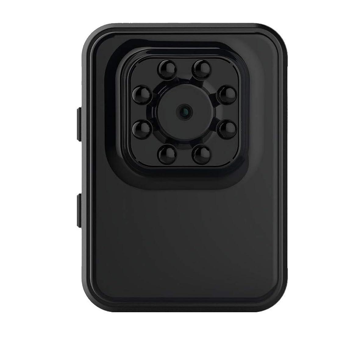 CaméraDe Sport、CaméraExtérieureSans Fil Wifi HD、Webcam Intelligente、1080p HD、12 Millions DeCamérasUltra Claires セットアップが簡単