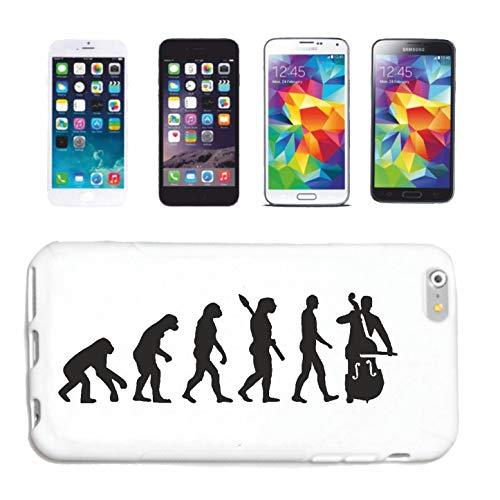 Reifen-Markt Funda compatible con Samsung Galaxy S4 i9500,...