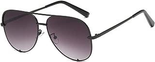 Best oversized black frame glasses Reviews