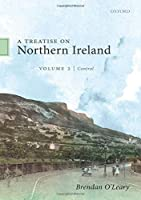 A Treatise on Northern Ireland: Control
