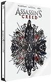 Assassin's Creed [Italia] [Blu-ray]