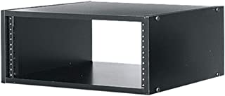 Middle Atlantic Products RK Series Rack - 4 Rack Spaces