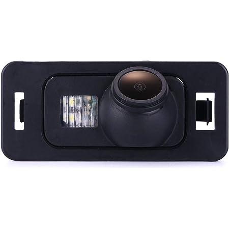 Navinio Hd Auto Rückfahrkamera Kamera Einparkhilfe Für Elektronik