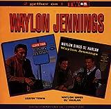 2gether on 1 - aylon Jennings
