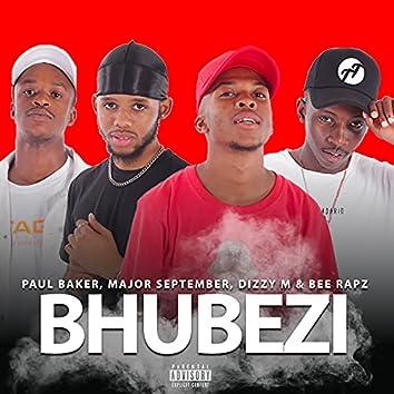 Bhubezi