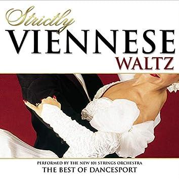 Strictly Ballroom Series: Strictly Viennese Waltz