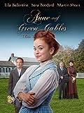 Anne auf Green Gables Teil 3