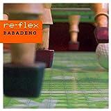 Babadeng (Spacekid Joins Woody Van Eyden @ The Clubb Mix)