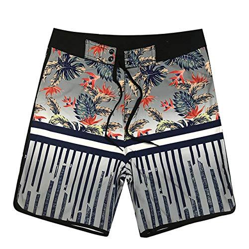 AGHR Pantalones Cortos Para Hombre s Pantalones Cortos Casuales De Verano Pantalones Cortos Para Hombres A Estrenar Pantalones Cortos De Verano Para Hombres Pantalones Cortos De Playa De Secado Rápido