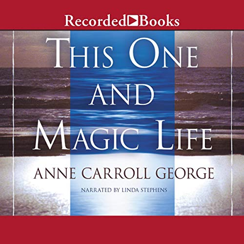 This One and Magic Life cover art