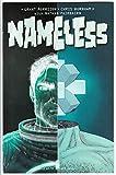 Nameless #2 Grant Morrison / 2nd Printing Variant (Image, 2015) VF/NM