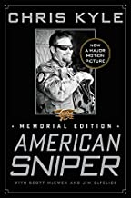 Best american sniper book online Reviews