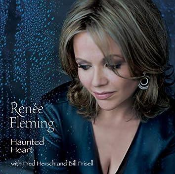 Haunted Heart (with bonus track)