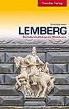 Lemberg: Das kulturelle Zentrum der Westukraine