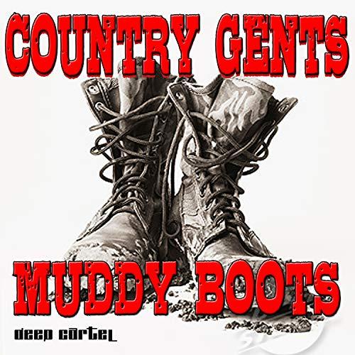 Muddy Boots (Original Mix)
