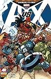 Avengers VS X-men 5 2/2