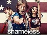 Shameless: The Complete Seventh Season