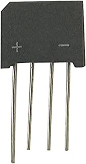 100x 1N60P Germanium DETECTOR DIODE FM AM TV RADIO DETECTION diodes