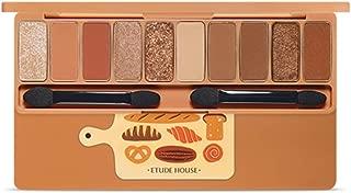 [Etude]Play Color Eyes(Bake House) - Shimmer, Gliter, Matte Eyeshadows Palette