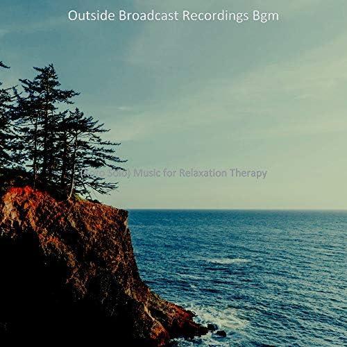Outside Broadcast Recordings Bgm
