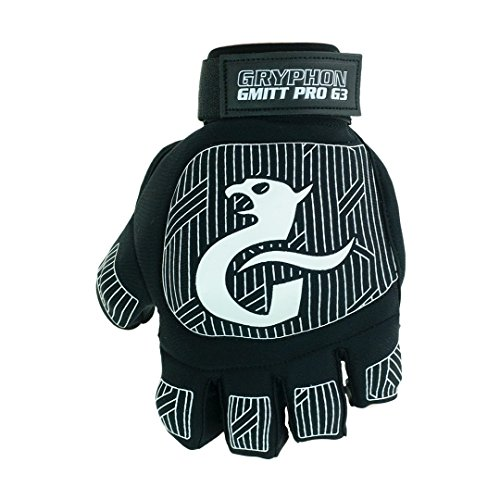 Gryphon g-mitt Pro Field Hockey Handschuh