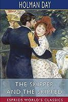 The Skipper and the Skipped (Esprios Classics)