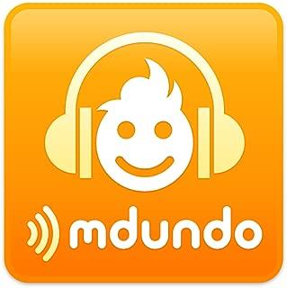 Mdundo - Free African Music