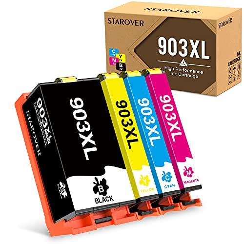 comprar impresoras hp officejet pro tinta en línea