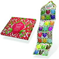 Pukka Herbs Tea Holiday Advent Calendar - Christmas Selection