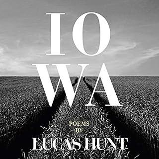 Iowa cover art