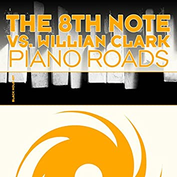 Piano Roads