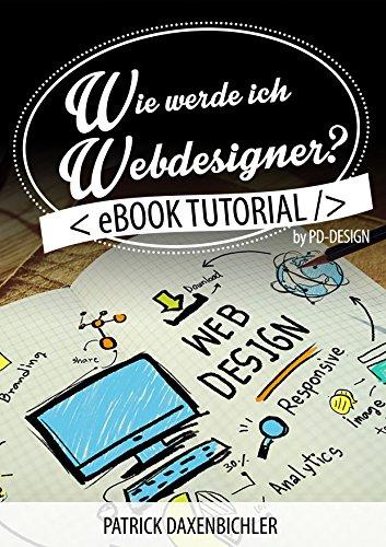 Webdesigner werden: Starte noch heute dein eigenes Business. Steuern und Recht bezogen auf Österreich.