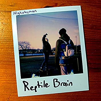 Reptile Brain