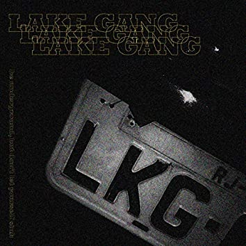 Lake Gang