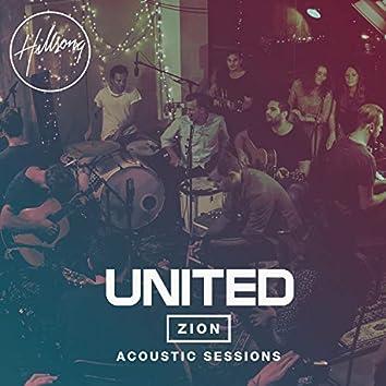 Zion (Acoustic Sessions)